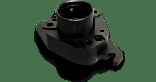 VisiJet M3 Black (MJP)