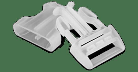 VisiJet Armor (M2G-CL) (MJP)