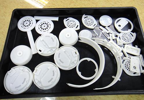 Fujikon 3D Printing