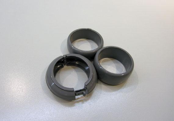 FOC_Ted Noten_afficionada bracelet005