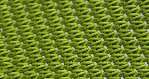 FOC_Textile_5_in_1