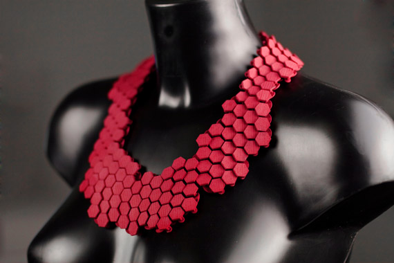 FOC_Freedom-Of-Creation_Talents_Pekka-Salokannel_Park-Necklace