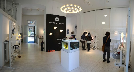 FOC_Freedom-Of-Creation_Milan-2012_Dreamfactory_Panorama