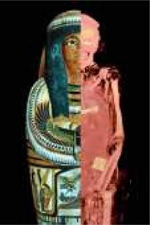 Mummy-6.png