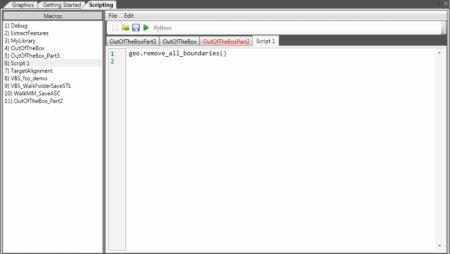 OOTB3_Script1_CutAndPaste.PNG