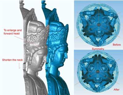 mao-Scanned-images-w.jpg