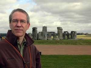 stonehenge-2.jpg