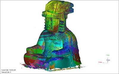USF-statue-3.jpg