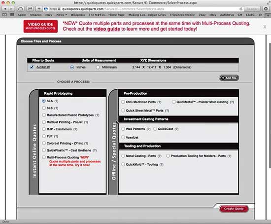 Qpart-UI-web.jpg