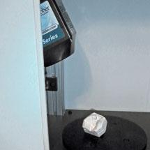 schriners-3Dscanning.jpg