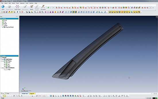 scan-data-DesignX-web.jpg