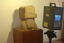 USF-statue-1.jpg