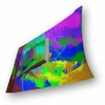 3Dsys-ducatti-1.jpg