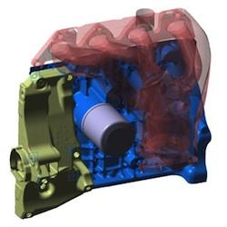 MIRA-engine.jpg