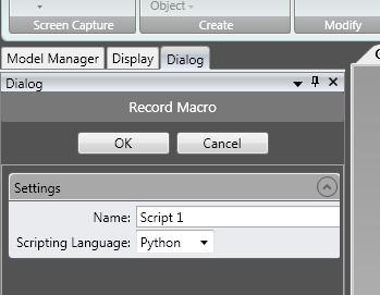 OOTB3_RecordMacroPython.PNG
