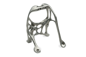 3D-Systems_DMP_Metal_Bracket_100dpi.png
