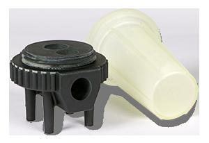 3D Systems ProJet 2500 MJP Filter