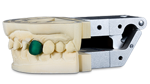 3D Systems VisiJet Pearlstone Dental