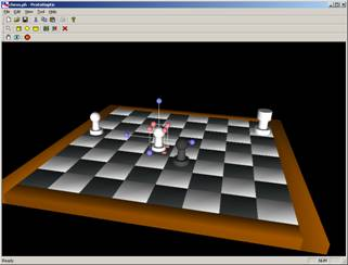 3DSystems-Haptics-Gallery-ProtoHaptic_chess