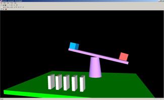 3DSystems-Haptics-Gallery-ProtoHaptic_seesaw