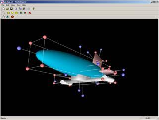 3DSystems-Haptics-Gallery-ProtoHaptic_submarine