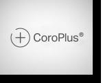 CoroPlus ToolLibrary Logo