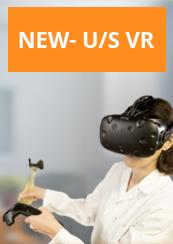 U/S Mentor VR
