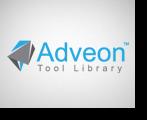 Adveon
