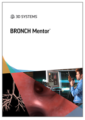 BRONCH Mentor Brochure