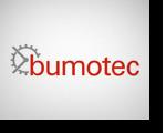 Logo BumotecSA