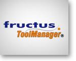 Fructus