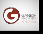 Logo Ganesh