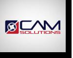 CAM Solutions