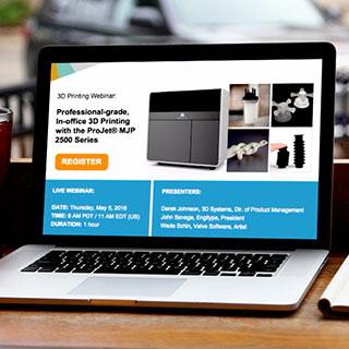 immagine - menu webinar