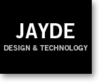 Jayde Design and Technology