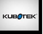 Kubotek USA ロゴ