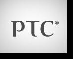 PTC 徽标