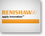 Renishaw