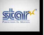 Star ロゴ