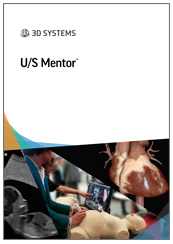 U/S Mentor Brochure