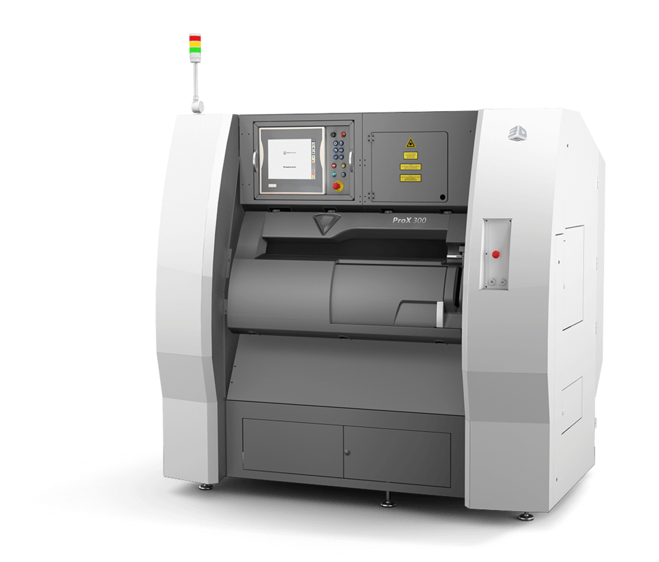3d printers for manufacturing and more 3d systems