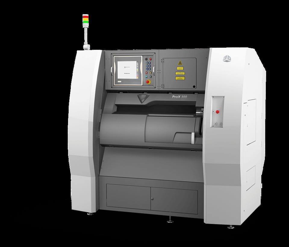imprimante 3d avec scanner intgr numriser avec une imprimante toutenun hp luaide du serveur web. Black Bedroom Furniture Sets. Home Design Ideas