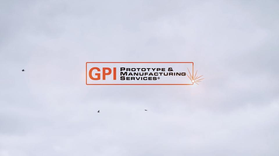Gpi Expands Access And Adoption Of Direct Metal 3d