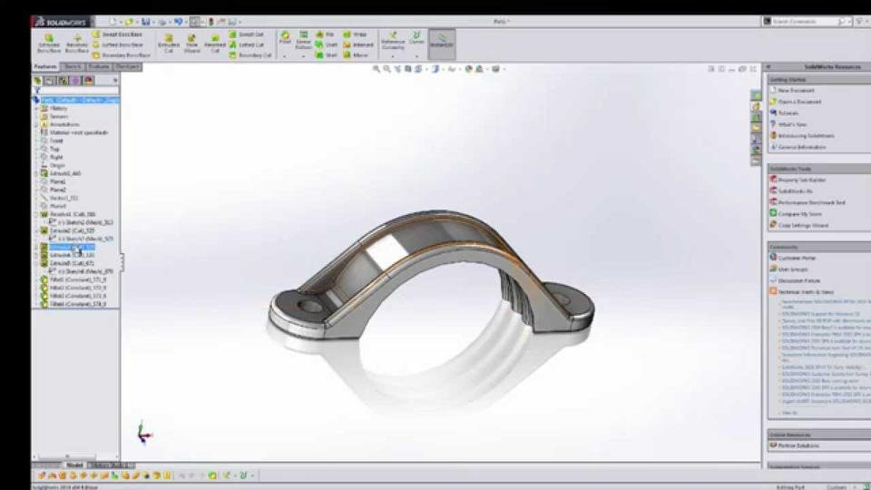 Geomagic Design X 2016 Purchase