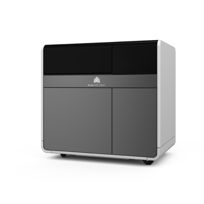 ProJet MJP 2500W | 3D Systems