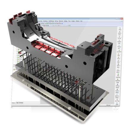 Download Cimatron Software Documents | 3D Systems