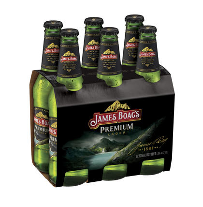 3d-systems-boag-tinted-sla-clear-bottle-6pack
