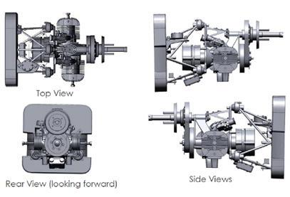 CAD Models