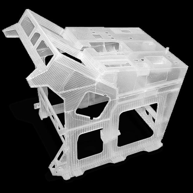3D Systems SLA Pro X 950
