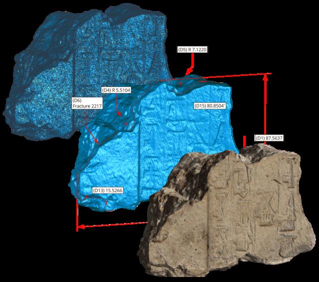 Geomagic Wrap 3D Scanning Software
